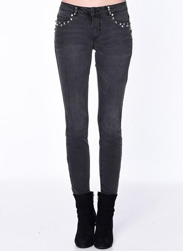 Jean Pantolon | Carmen - Skinny-Only
